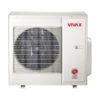 vivax ilmalämpöpumppu multiyksiköt, ACP-27COFM79AECI