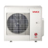 vivax ilmalämpöpumppu multiyksiköt, ACP-28COFM82AECI
