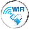 Wifi valmius