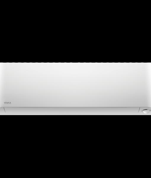 vivax-y-edestä-ilmalämpöpumppu
