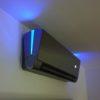 Vivax V-design tunnelmavalo jäähdytyksellä